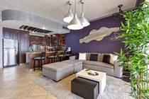 Condos for Sale in Sonoran Sky, Puerto Penasco/Rocky Point, Sonora $334,999