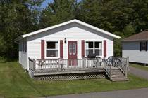 Other for Sale in Mayfield, Prince Edward Island $55,000