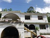 Homes for Sale in CANDELARIA, Toa Baja, Puerto Rico $34,900