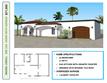 Homes for Sale in San Felipe, Baja California $78,995