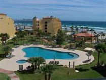 Condos for Sale in Princesa, Puerto Penasco/Rocky Point, Sonora $267,900