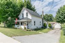 Homes Sold in West Midland, Midland, Ontario $429,900
