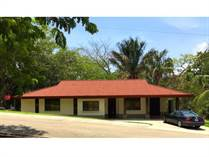 Homes for Sale in Carrillo, Guanacaste $350,000