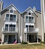 Homes for Sale in Port Austin Village, Michigan $319,500