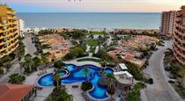 Homes for Sale in Bella Sirena, Puerto Penasco/Rocky Point, Sonora $289,000