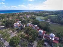 Homes for Sale in Playacar Phase 2, Playa del Carmen, Quintana Roo $378,000