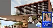 Homes for Sale in Merida, Yucatan $157,000