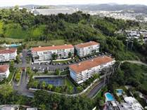 Condos for Sale in La Villa Garden Torrimar, Guaynabo, Puerto Rico $259,000
