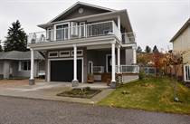 Homes for Sale in Parker Cove, Vernon, British Columbia $364,900