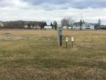 Lots and Land for Sale in Gladwin, Michigan $10,900