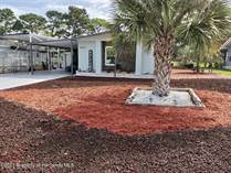 Homes for Sale in Brookridge, Florida $179,971