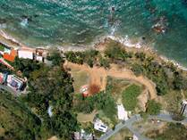 Lots and Land for Sale in Bo. Barrero, Rincon, Puerto Rico $235,000