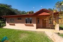 Homes for Sale in San Ramon, Alajuela $85,000