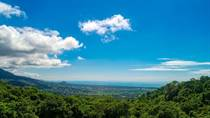 Lots and Land for Sale in Matapalo, Puntarenas $259,000