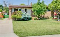 Homes Sold in Riverside, Windsor, Ontario $299,000