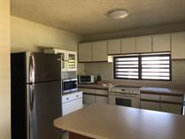 Condos for Sale in Yunque Mar Resort, Rio Grande, Puerto Rico $180,000