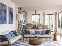 Condos for Sale in Veleta, Tulum, Quintana Roo $150,400