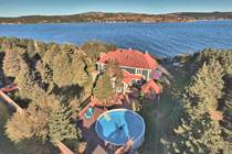 Homes for Sale in Bay Roberts, Newfoundland and Labrador $729,900