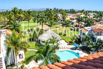 Condos for Sale in El Cid, Mazatlan, Sinaloa $585,000