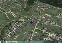Lots and Land for Sale in Bentwater, Montgomery, Texas $39,900