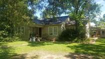 Homes for Sale in Elton, Louisiana $115,000