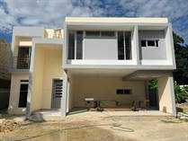 Homes for Sale in Altos De Arroyo Hondo Iii, Santo Domingo RD$12,500,000