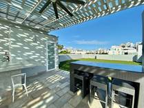 Homes for Rent/Lease in Puerto Rico, Condado, Puerto Rico $3,800 monthly