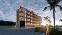 Homes for Sale in Zazil-ha, Playa del Carmen, Quintana Roo $717,600