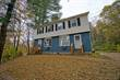 Multifamily Dwellings for Sale in Barka District, Derry, New Hampshire $359,900