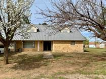 Homes for Sale in Lakeview, Texas $85,000