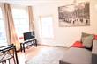 Homes for Rent/Lease in Jordaan, Amsterdam, North Holland €1,300 monthly