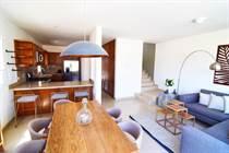 Homes for Sale in Cabo Del Mar EcoPark, Cabo San Lucas, Baja California Sur $220,900