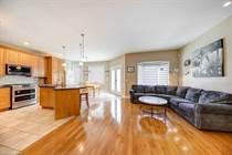 Homes for Sale in River Oaks, Oakville, Ontario $1,398,000