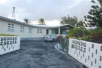 Homes Sold in Belair, Bridgetown, St. Philip $337,500
