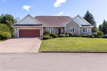 Homes Sold in Shediac Road, Moncton, New Brunswick $359,900