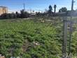 Lots and Land for Sale in Moreno Valley, California $75,000
