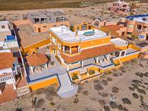Homes for Sale in Playa Encanto, Puerto Penasco/Rocky Point, Sonora $179,800