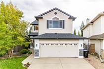Homes for Sale in West Springs, Calgary, Alberta $699,900