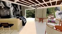 Commercial Real Estate for Sale in 5 de Diciembre, Puerto Vallarta, Jalisco $86,250