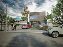 Homes for Sale in Aeropuerto , Ensenada, Baja California $1,995,000