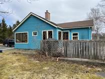 Homes for Sale in Musquodoboit Harbour, Halifax, Nova Scotia $299,900