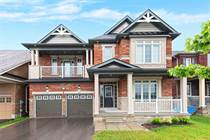 Homes for Sale in Georgina, Ontario $1,150,000