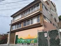 Homes for Sale in Puerto Vallarta, Jalisco $1,850,000