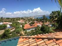 Recreational Land for Rent/Lease in Caleta Palmilla, Cabo San Lucas Corridor, Baja California Sur $2,450 daily