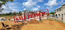 Homes for Sale in Caimital Alto, Aguadilla, Puerto Rico $290,000