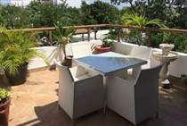 Condos for Sale in Bahia Principe, Akumal, Quintana Roo $319,000