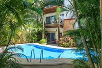 Homes for Sale in Mamitas Beach, Playa del Carmen Quintana Roo Mexico , Quintana Roo $350,000