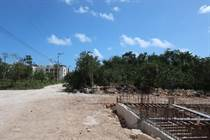 Lots and Land for Sale in Region 15, Tulum, Quintana Roo $1,300,000