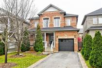 Homes Sold in Bayview Wellinghton, Aurora, Ontario $899,900