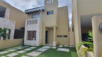 Homes for Rent/Lease in Allegranza , Playa del Carmen, Quintana Roo $1,150 monthly